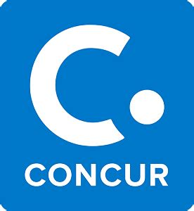 Home Design Software Open Source by Sap Buys Concur Interesting Mix Cloudave