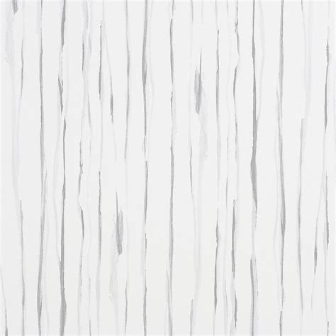 white design abstract stripes wallpaper in white design by bd wall