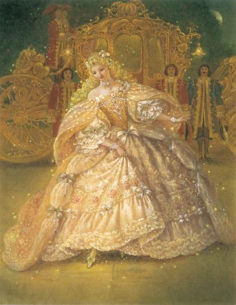 cinderella wikipedia the free encyclopedia fairy tale wedding pinterest cinderella gowns wedding