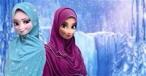 film elsa frozen bahasa malaysia koleksi filem melayu tonton online frozen 2013 bahasa