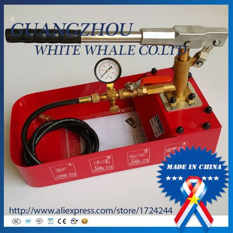 Manual Pompa Hydraulic Cp 700b acquista all ingrosso manuale pompa idraulica da