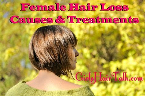 what causes hair loss in women over 50 25 best ideas about hair loss treatment on pinterest