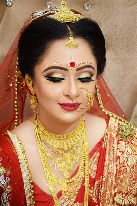 a wedding planner real bengali brides bong brides bengali bridal hairstyles best 25 bengali bride ideas on