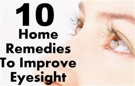 home remedies search herbal home remedy