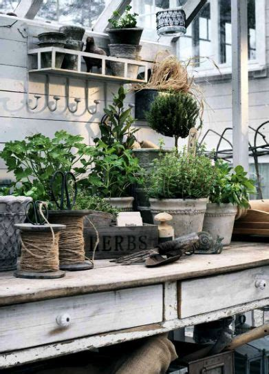 potting bench for greenhouse potting bench in greenhouse gardening greenhouses sheds pinter