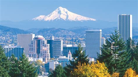 Portland Oregon Property Records Commercial Real Estate Market Of Portland Oregon
