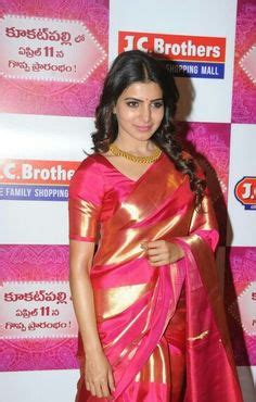 actress samantha brothers the 89 best seetha images on pinterest in 2018 indian