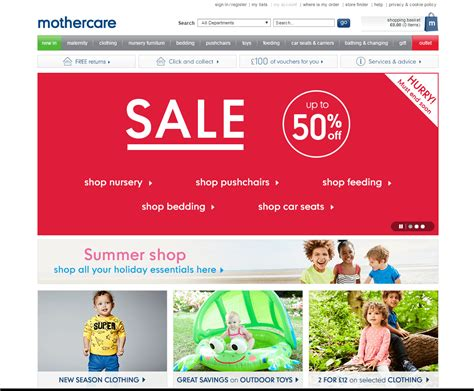 discount vouchers mothercare mothercare uk baby store askhomedesign com