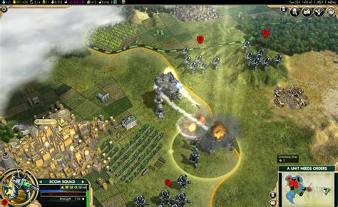 brave new world theme civ 5 diplomatic relations helping new civ v players join a