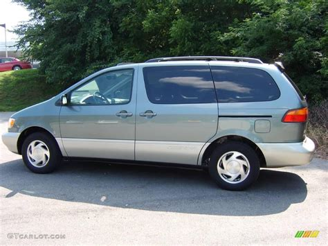 buy car manuals 1999 toyota sienna electronic toll service manual 1999 toyota sienna acclaim manual 1999