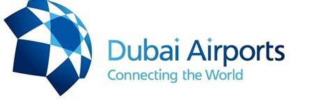 icon design dxb dubai flugh 228 fen flughalle d empf 228 ngt 16 6 mio passagiere