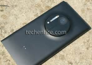 House Designing Software image of alleged 41 megapixel nokia 909 leaked tech entice
