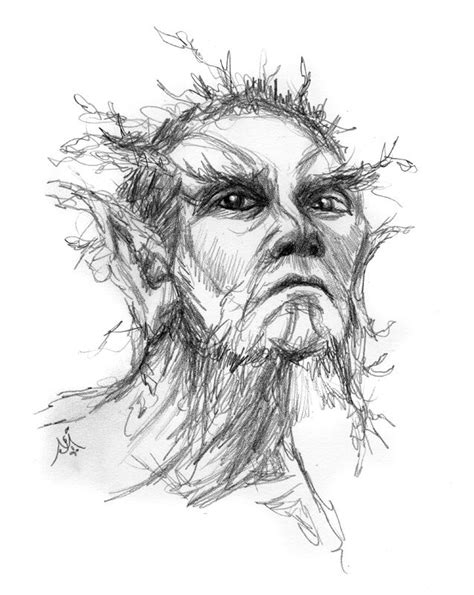 narnia dryads - Google Search   Narnia, Art, Chronicles of