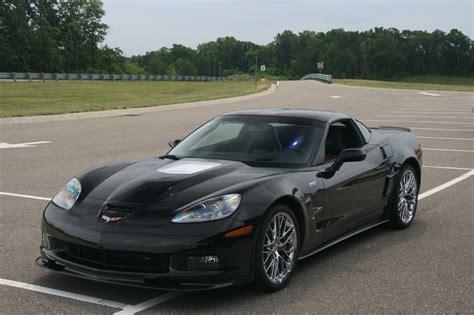 zr 1 corvette corvette zr1 world of cars