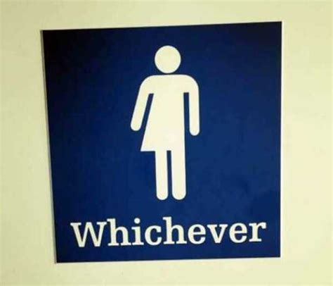 fun bathroom signs funny restroom pictures to pin on pinterest pinsdaddy