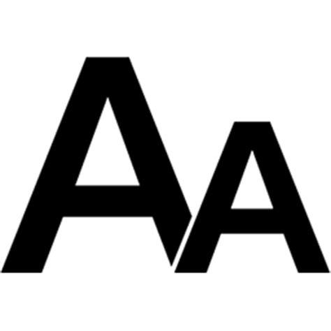 apple emoji 10 2 ttf decrease font size symbol emoji u 1f5db