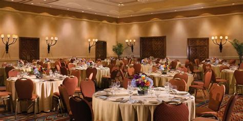 Fairmont Scottsdale Princess Weddings   Get Prices for