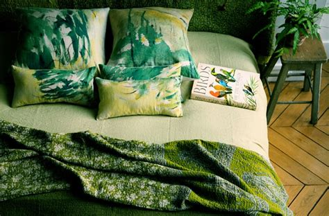 moon to moon indie bedroom inspiration moon to moon indie bedroom inspiration