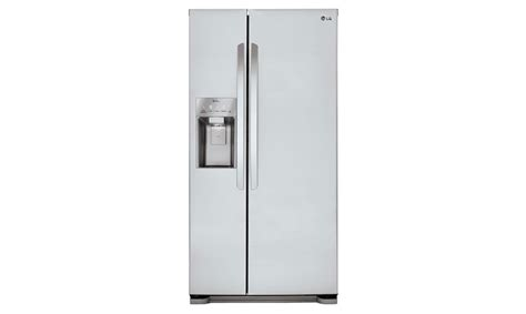 Lg Refrigerator Sweepstakes - gif posts page 3 get it free