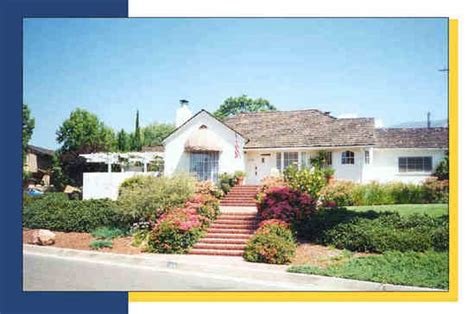 Houses For Sale In Santa Barbara by Montecito Real Estate 805 610 5403 Santa Barbara