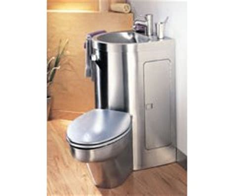 toilets and sinks product review all in one from neo metro ebricks com