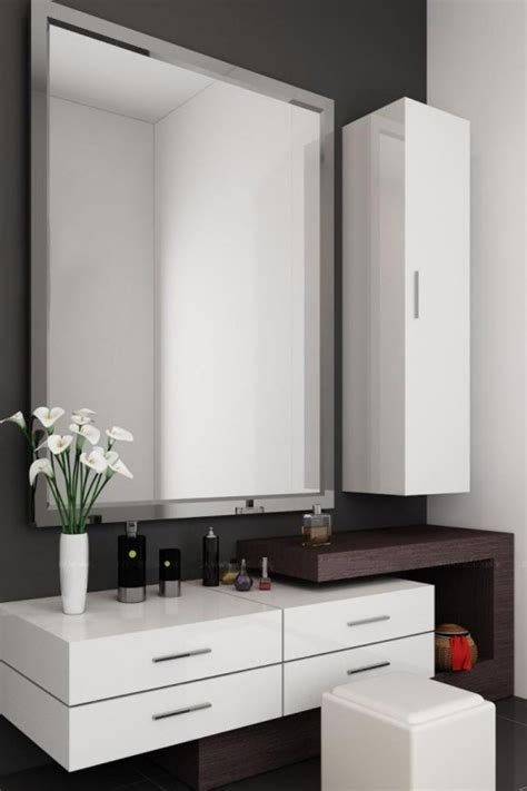 25 best ideas about dressing table modern on pinterest modern dressing table designs for bedroom modern wardrobe