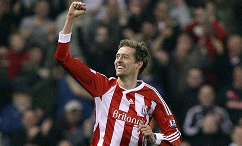 Peter Crouch Meme - peter crouch legs memes