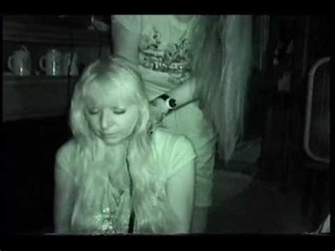 film ghost child murdered ghost child tells his story little charlie