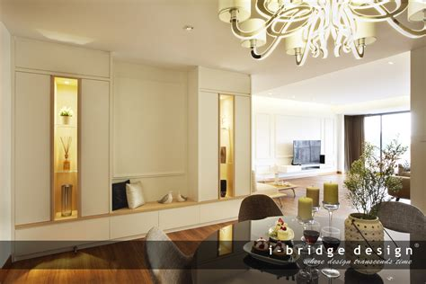 home design companies in singapore free singapore interior design interior designers firms in