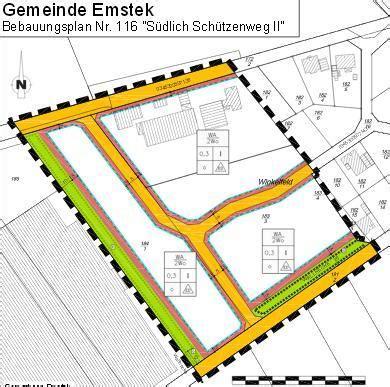 wohnung mieten landkreis cloppenburg hier neubaugebiete im landkreis cloppenburg finden