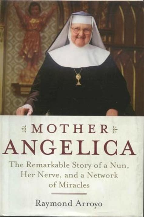 biography of mother rosario arroyo 47 best images about mother angelica on pinterest