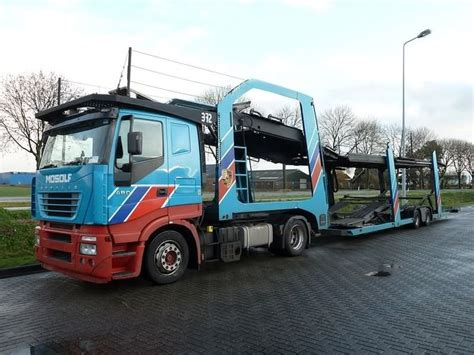 second hand kenworth trucks for sale 69 best images about iveco trucks on pinterest posts