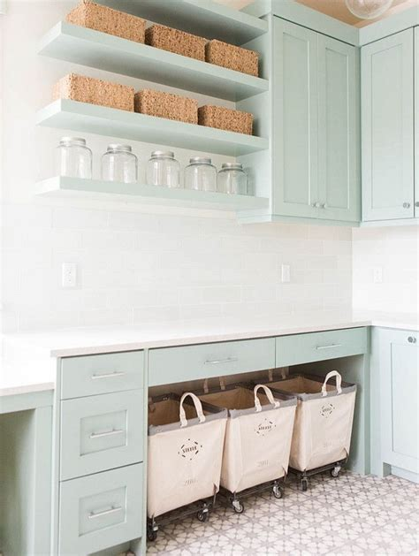 tips for designing a house tips for designing a laundry room in the attic