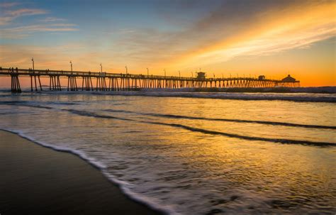 Of California In San Diego Part Time Mba by Imperial City Imperial Ca California