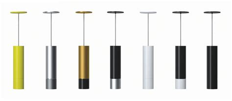 led cylinder pendant lights led cylinder pendant and sconce lighting usai