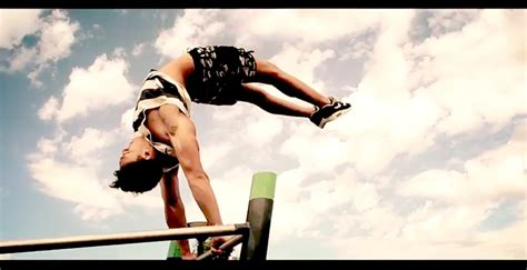 imagenes motivadoras street workout freestyle calisthenics video ukranian street workout is
