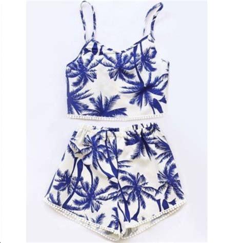 Set Top Swim Shorts 25 best ideas about swim shorts on swim