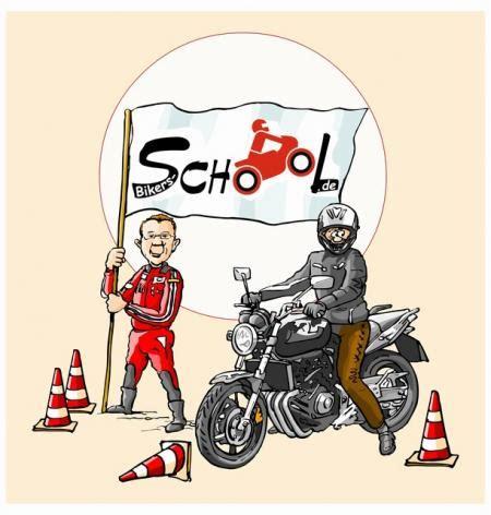 Motorrad Intensivkurs by Biker Treff Intensivkurs Quot Motorradf 252 Hrerschein In Einer