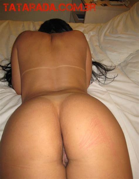 Ta Tarada Morena Rabuda E Brasileirinha Pelada Em Fotos Amadoras No Motel