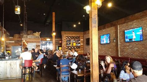 the standing room hermosa the standing room american restaurant 1320 hermosa ave in hermosa ca tips and