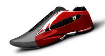 Lamborghini High Heels Price Carbon Clad Cars And Ducati Concept Fila Shoes