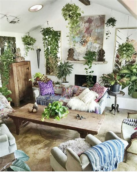 hippy home decor 1846 best boho indie rooms images on pinterest bedroom