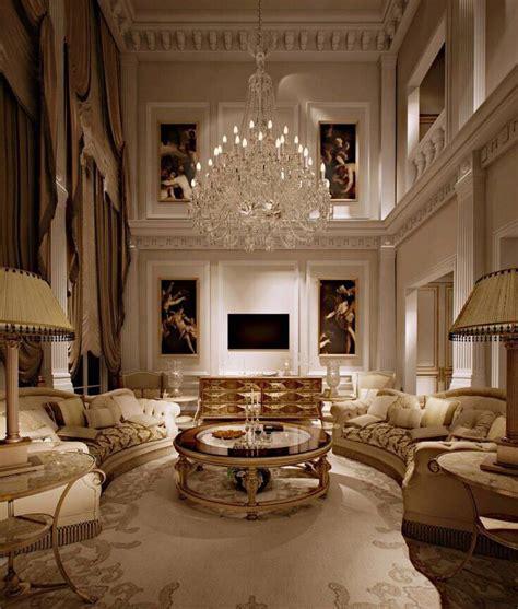 luxury drawing roommain salon area love love love