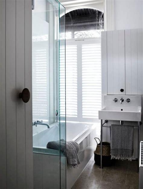 landelijke badkamers voorbeelden landelijke badkamers voorbeelden archives badkamers