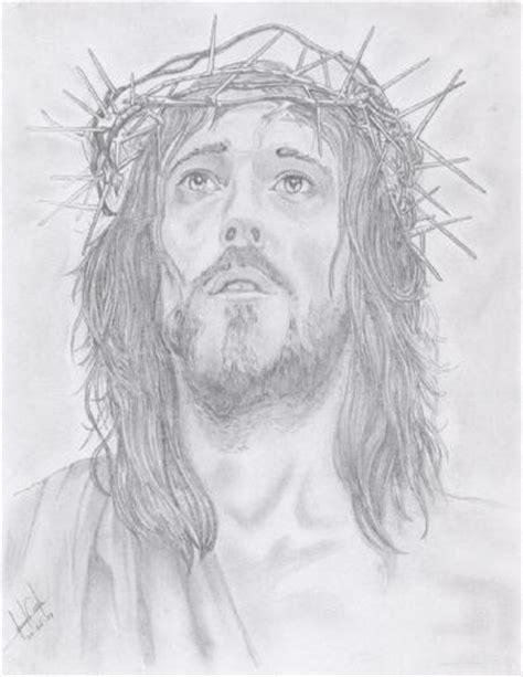imagenes religiosas hechas a lapiz dibujos a lapiz de cristo dibujos a lapiz