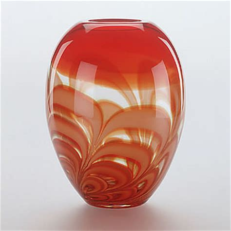 Evolution By Waterford Vase by Waterford Evolution Vase