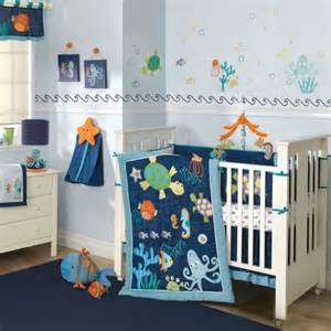 Baby Bedding Sets On Ebay Lambs 7 Baby Crib Bedding Set Bubbles