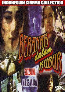 film horor indonesia lewat tengah malam 10 film horor indonesia terbaik dan paling menyeramkan