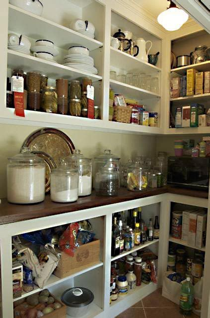 Small Walk In Pantry by Would A Walk In Pantry With A Countertop So I Could Leave The Dehydrator Crockpot Or