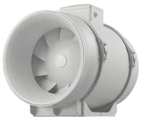 super quiet exhaust fan super quiet mixed flow in line duct exhaust fan